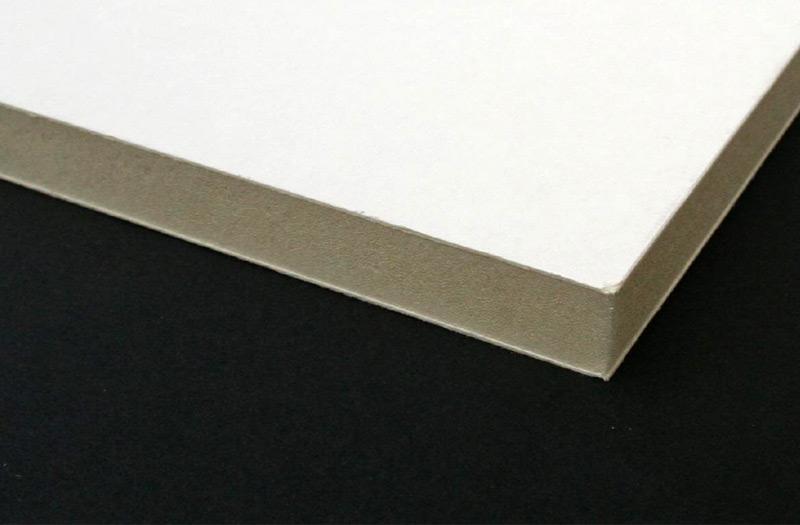 Lastra forex 2mm